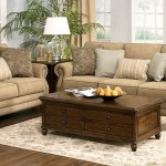 Living Room Furniture Sets A Sublime Touch Of Class Decor Ideas