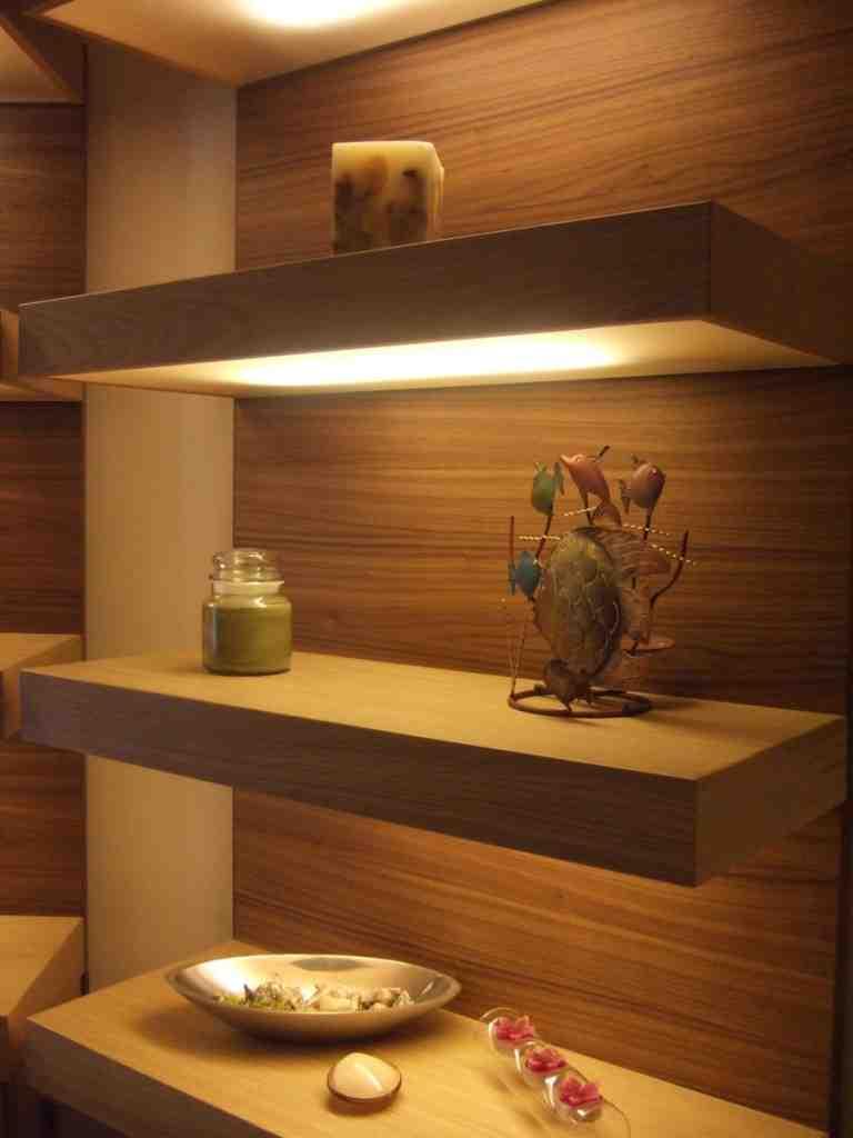 Aura Design Interior Solutions Llc