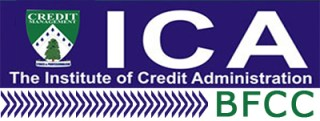 Graduate Contract Staff Recruitment at the Institute of Credit Administration (ICA)