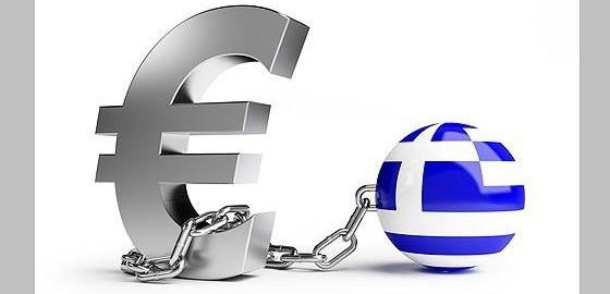 NUEVO CORRALITO FINANCIERO EN GRECIA