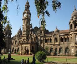jccl_mumbai