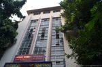 Top 10 Best Engineering Colleges Of Kolkata Based On Latest Rankings
