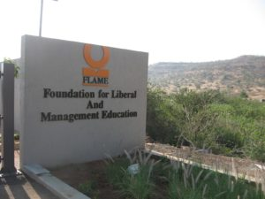 flame_pune