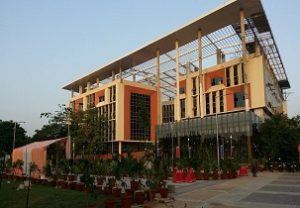 bml-som_gurgaon