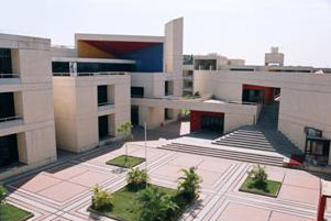 16 Nift Centres With Offered Courses Fees Fashion Technology
