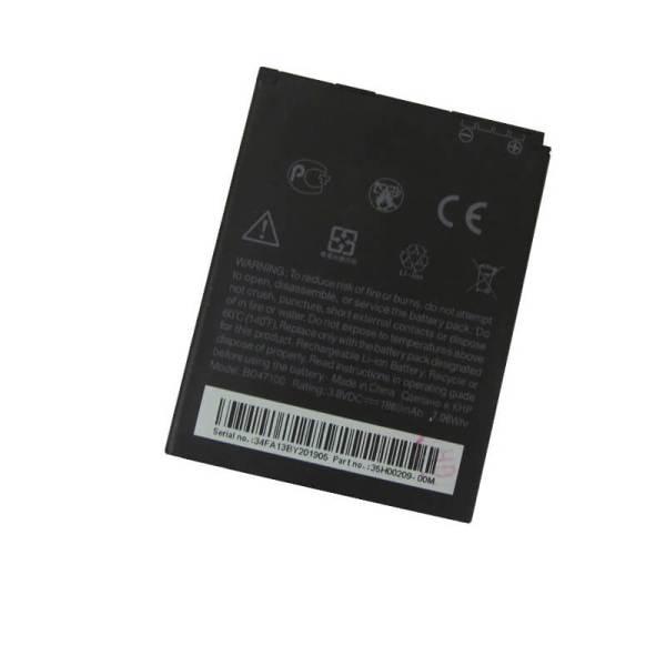 Original HTC Desire 600 Battery Replacement