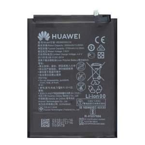Original Honor 8X Battery Replacement
