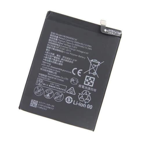 Original Huawei Mate 9 Pro Battery Replacement 4000mAh