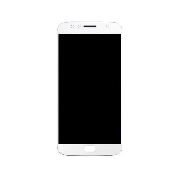 Motorola Moto G5S Plus Display and Touch Screen Replacement in India