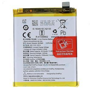 Original OnePlus 6T Battery Replacement BLP685