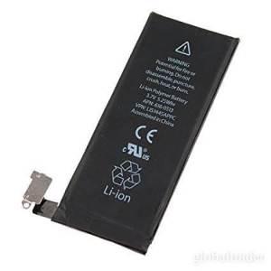 Original Apple iPhone 4 Battery Replacement