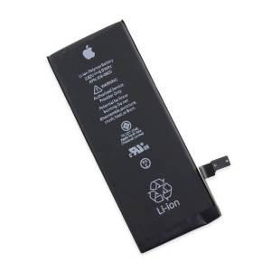 Original Apple iPhone 6s Plus Battery Replacement