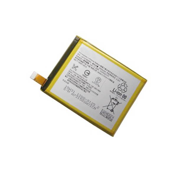 Original Sony Xperia Z3 Plus Battery Replacement