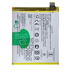 Original Vivo V11 Pro Battery Replacement