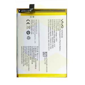 Original Vivo V5 Plus Battery Replacement