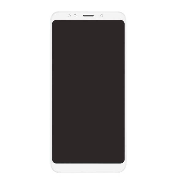 xiaomi redmi 5 display and touch screen replacement