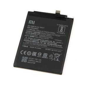 Original Xiaomi Redmi 6 Pro Battery Replacment BN47 3900 mAh