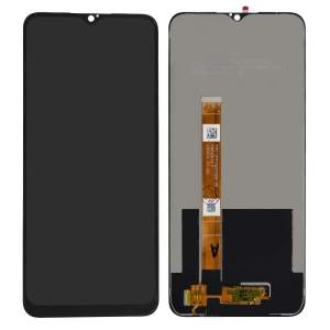 Realme 5s Display and Touch Screen Combo Replacement Original RMX1925