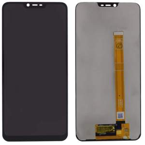 Realme C1 Display and Touch Screen Combo Replacement Original RMX1811