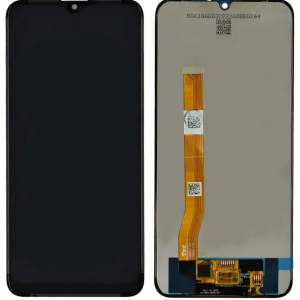 Realme C2 Display and Touch Screen Combo Replacement Original RMX1941