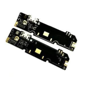 Original Xiaomi Redmi Note 3 Charging Port PCB Board Replacement
