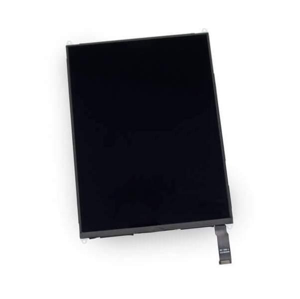 iPad Mini Display Replacement Apple iPad Mini LCD Display
