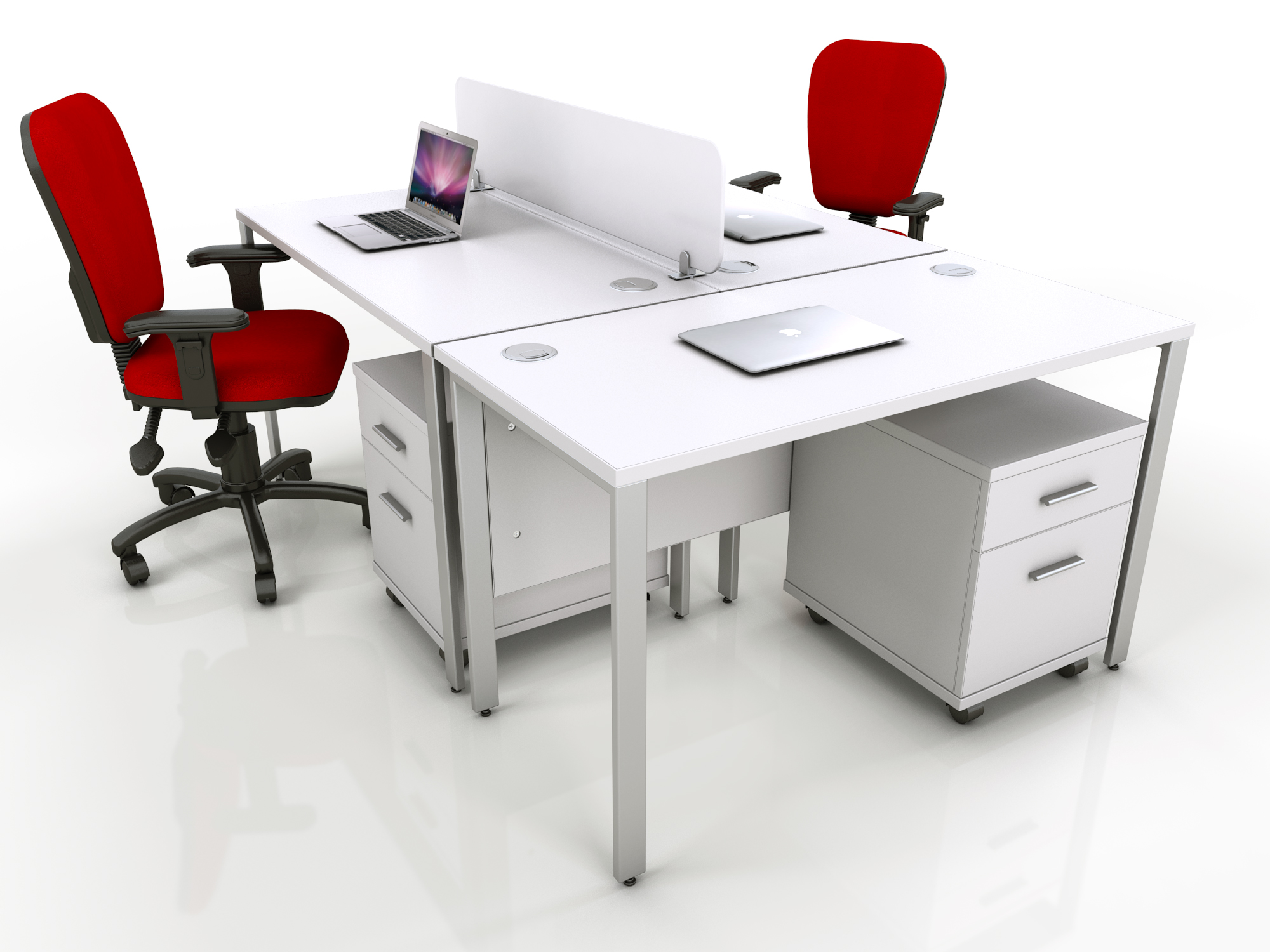 Latest Office Furniture  Plain Furniture Bench Desks And Latest     latest office furniture  plain furniture bench desks and latest office  furniture c