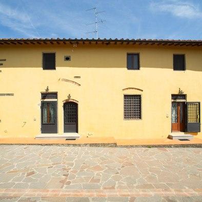 Appartamento Casalini 1