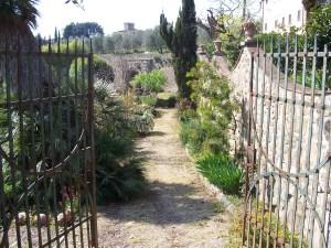 Contacts I Casalini agritourisme en Toscane