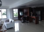 Apartamento de alquiler en Los Jardines