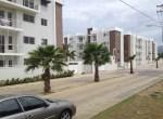 Apartamentos en Proyecto Cerrado en Gurabo