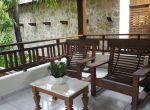 Villa de venta en Jarabacoa 10