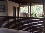 Villa de venta en Jarabacoa 15