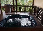 Villa de venta en Jarabacoa 20