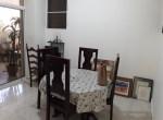 Apartamento de venta en Villa Olga, Santiago 12