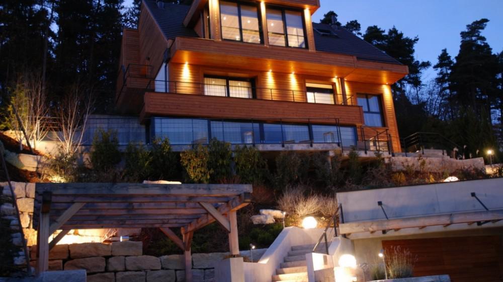 Le Grand Chalet Amp Spa Private Hotel Colmar Alsace