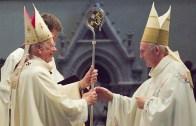 Young people and Lough Derg – Bishop Dónal