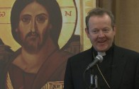 Image result for archbishop eamon martin