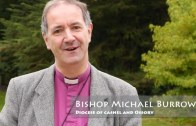 Marriage and family Conference 2014 – Drama 3