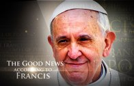 The Good News according to Francis – series trailer