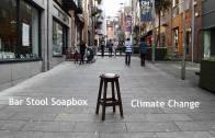 Trócaire on progress of COP21