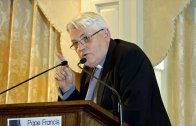 Archbishop Eamon Martin criticises change to NI Abortion law