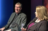 WMOF 2018 Confirmation Acts of Kindness – Prosperous