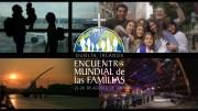 WMOF_promo_Spanish_iC