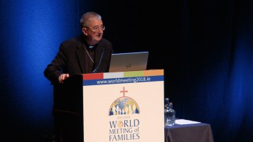 WMOF_Dublin_2017_DM_iC