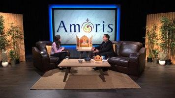 AMORIS_Dec2017_TimB_w