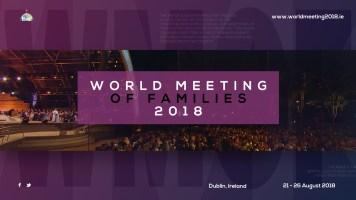 WMOF-Nat-Coll-2018_iC