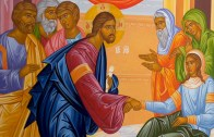 A Joy for all the Earth – Official WMOF2018 Hymn