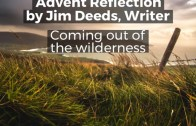 Lough Derg Lenten Reflections – Fourth Sunday of Lent