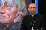 Archbishop Eamon Martin Christmas Message (2018)